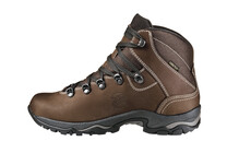 Hanwag Men's Puro Collado Mid Winter GTX erde